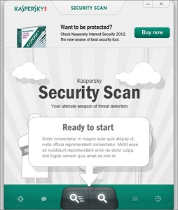 kaspersky_secury_scan