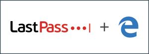 lastpass_edge