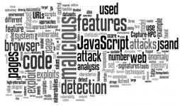 malicious_scripts