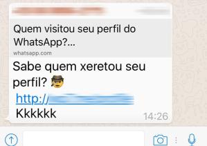 quem_visitou_seu_perfil_no_whatsapp
