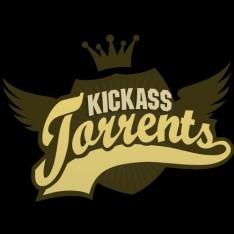 kickass_torrent