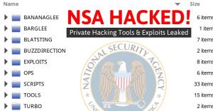 nsa-hacked