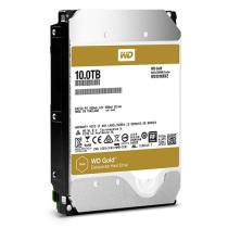 WD_Gold10TB