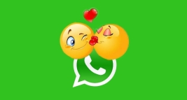 whatsappemoticons