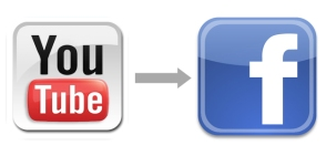 youtube-op-facebook