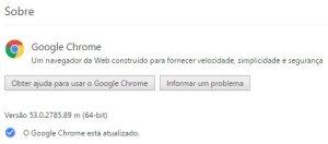 Chrome_53