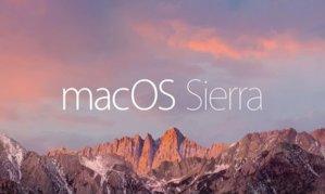 mac_sierra