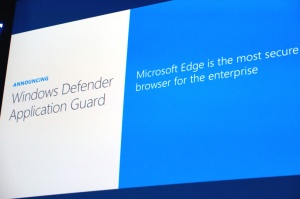defender_app_guard_windows