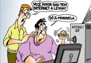 internet-lenta