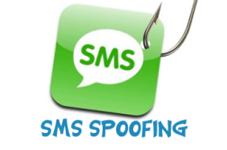 sms_spoofing
