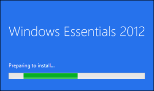 windows-live-essentials-2012