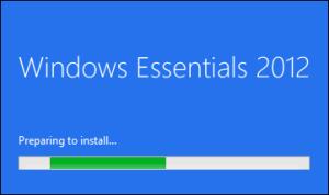 windows-live-essentials-2012