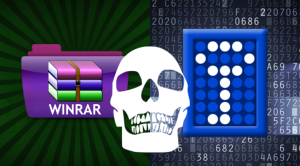 winrar-and-truecrypt_fake