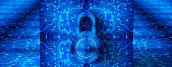 ciberseguranc%cc%a7a