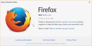firefox-50