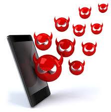 smartphone_threats