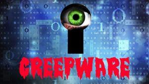 creepware