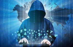 cyber-crime-2017