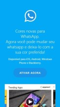 whatsapp_cores
