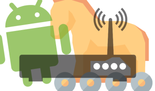 android_trojan_router