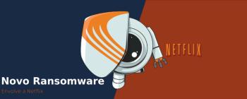 netflix_ransomware