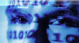 cibercriminoso