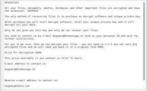 KEYPASS-ransomware