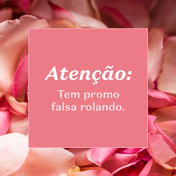 promo_falsa
